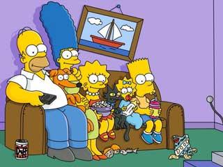 Ver vídeo  'Días de cine - DVD: 'El conformista' y 'Los Simpson''