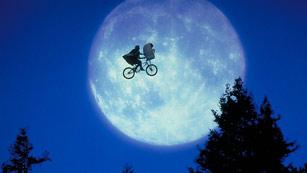 Ver vídeo  'Días de cine: 'ET, el extraterrestre' cumple 30 años'