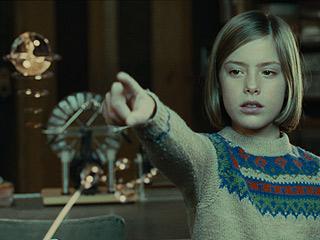 Ver vídeo  'Días de cine: 'Eva''