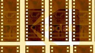 Ver vídeo  'Días de cine: El fin de Kodak'