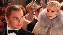 Ir al Video&nbsp;D&iacute;as de cine: 'El gran Gatsby'