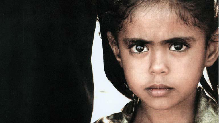 Días de cine: 'Guerras sucias'