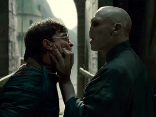 Ver vídeo  'Días de cine: 'Harry Potter y
