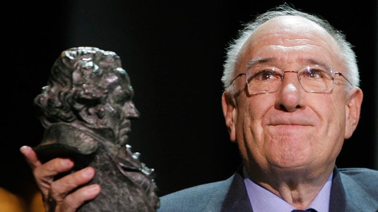 Días de cine: Homenaje a Alfredo Landa (1933-2013)