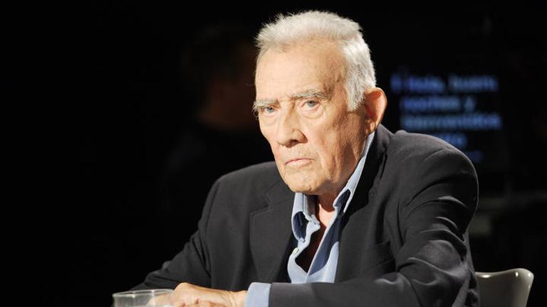 Días de cine: Homenaje a Fernando Guillén (1932 - 2013)