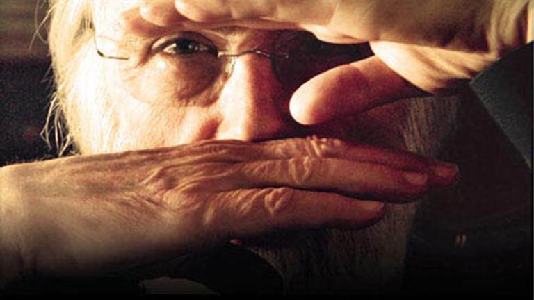 Días de cine: 'Michael H'