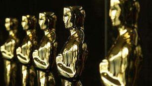 Ver vídeo  'Días de cine: Oscar 1929 - 2012'