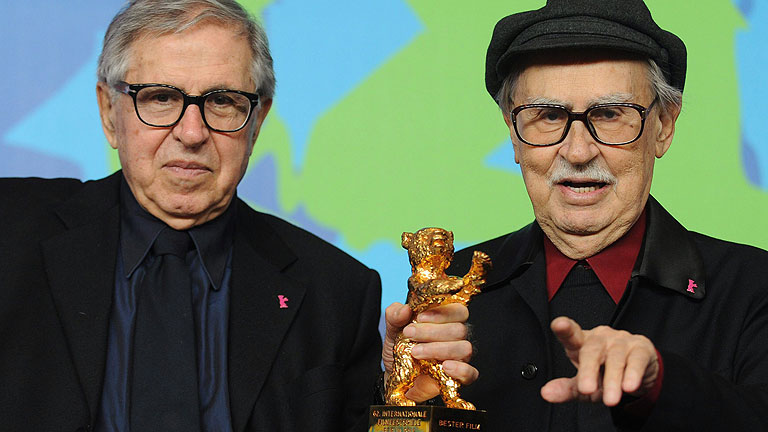 Días de cine: Palmarés del festival de cine de Berlín