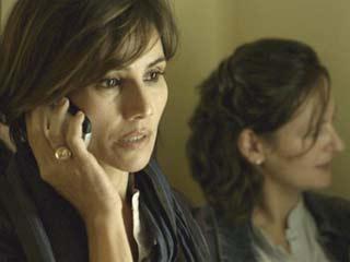 Ver v?deo  'Días de cine - 'Planes para mañana', de Juana Macías'