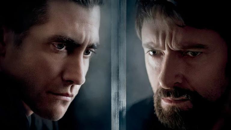 Días de cine: 'Prisioneros'