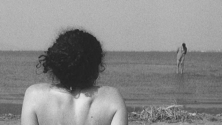 Días de cine: 'Sueño y silencio'