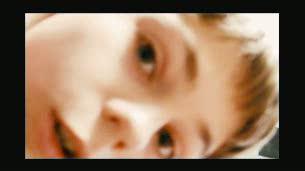 Ver v?deo  'Días de cine - Tráiler de 'Vivir para siempre', de Gustavo Ron'