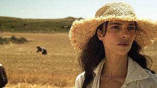 Ver vídeo  'Días de cine: 'De tu ventana a la mía''