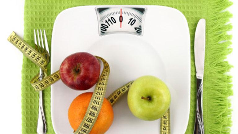 Saber vivir - Dietas para adelgazar-Activa la Salud.