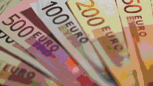 Ver vídeo  'La dificultad de abandonar el euro'
