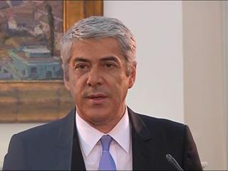 Ver v?deo  'La dimisión del primer ministro portugués abre un panorama incierto'