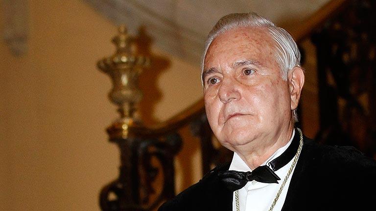 Informe Semanal - La dimisión forzada de Carlos Dívar