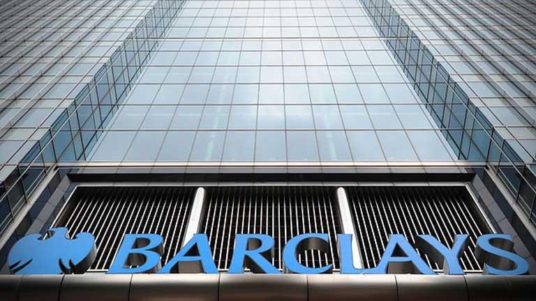 Dimisiones en la cúpula de uno de los principales bancos del mundo