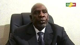Ver vídeo  'Dimite el primer ministro de Mali tras ser detenido por militares golpistas'