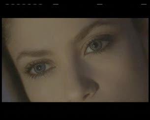 Ver vídeo  'Disco del año 2009 - Shakira - Loba'