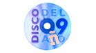 Disco del ao 2009