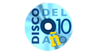 Disco del ao 2010