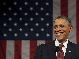 Ver vídeo  'Discurso de Obama sobre el Estado de la Unión'