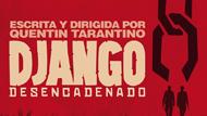 'Django desencadenado'