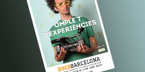 DocsBarcelona 2013