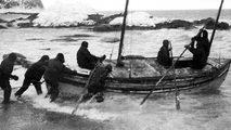 Docufilia - El capitán de Shackleton