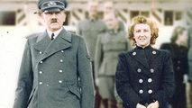 Documaster - Eva Braun, en la intimidad de Hitler
