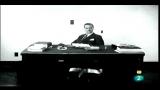 El documental - Sanz-Briz, El Ángel De Budapest