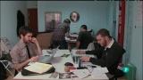 El documental - ¡Copiad, malditos! - Presentación