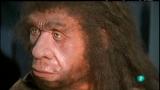 El documental - La España prehistórica - Segunda parte - Avance