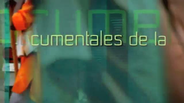 El documental 'La felicidad según Vicente Ferrer' este domingo en La 2