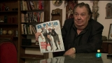 El documental - El Papus, anatomía de un atentado