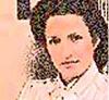 Doña Natalia en el chat