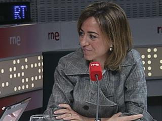 Ver vídeo  'Los dos candidatos a dirigir el partido del PSOE multiplican sus actos'