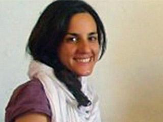 Ver vídeo  'Dos españoles y una italiana secuestrados en los campamentos de refugiados saharauis'