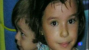 Ver vídeo  'Dos informes confirman que los restos de la finca de Bretón son de menores'