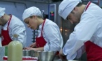Double elimination in 'MasterChef'