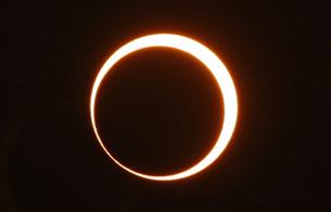 Ver v?deo  'El eclipse anular más largo del milenio'