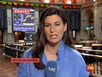 Economía en 24 horas - 29/04/10