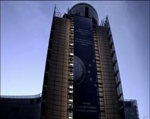 edificio-europeo 000