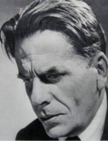 Eduard Toldra. Compositor