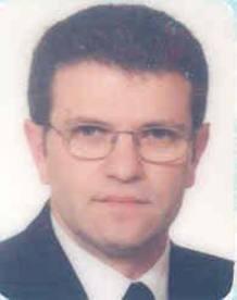 Eduardo Puelles García.