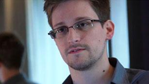 Ver vídeo  'Edward Snowden, extécnico de la CIA, se responsabiliza de las filtraciones de espionaje en EE.UU.'
