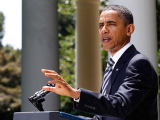 """Ver vídeo  'EE.UU. aprueba el plan de deuda que evita la suspensión de pagos y Obama señala que es """"el primer paso""""'"""