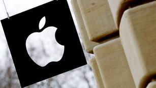 Ver vídeo  'EE.UU. demanda a Apple y editoriales por pactar precios de libros electrónicos'
