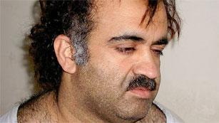 Ver vídeo  'EE.UU. pide la pena de muerte contra los cinco acusados por el 11-S ante un tribunal militar'